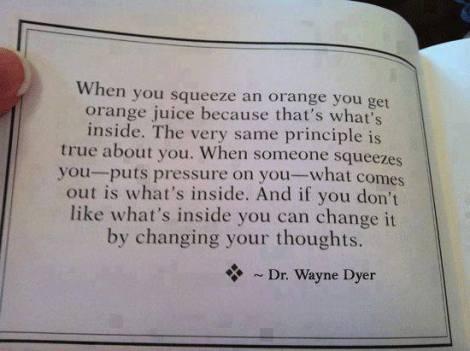 دکتر واین دایر