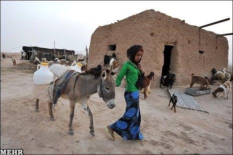 خوزستان2
