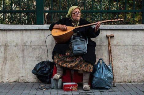 زنان ایرانی 1