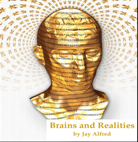 Brain and Reality