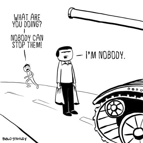 انقلاب2