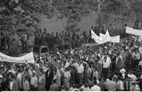 Iran-70yeras ago (1)