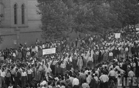 Iran-70yeras ago (10)