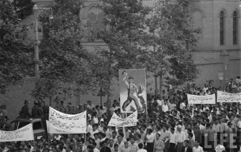 Iran-70yeras ago (11)