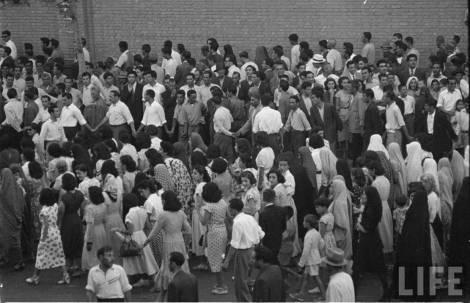 Iran-70yeras ago (12)