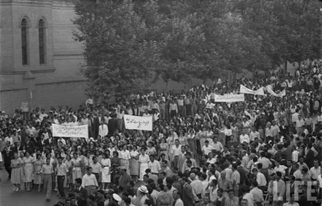 Iran-70yeras ago (13)
