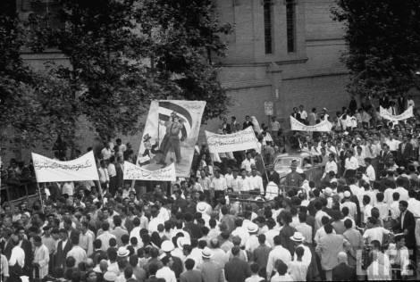 Iran-70yeras ago (3)