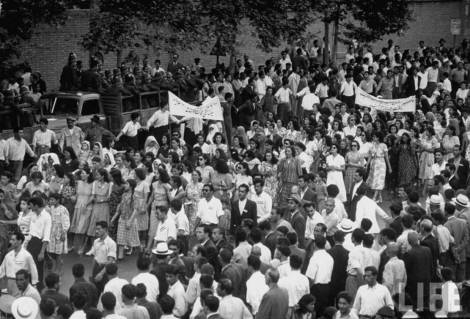 Iran-70yeras ago (5)