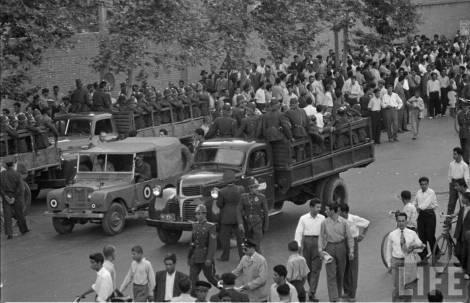 Iran-70yeras ago (6)
