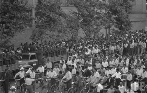 Iran-70yeras ago (7)