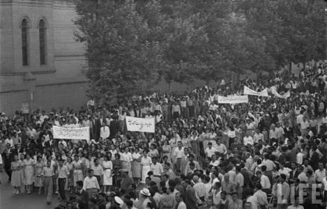 Iran-70yeras ago (8)