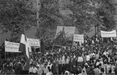 Iran-70yeras ago (9)