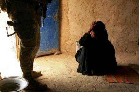 iraq-isis-sectarian-violence-women-rape-722x481.preview