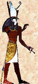 horus12