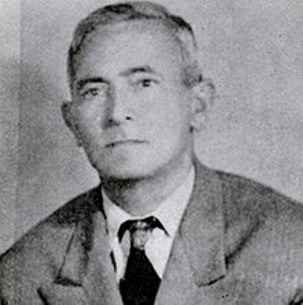 Hoseyn_Pejman_Bakhtiyari
