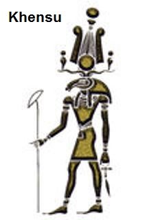 khensu