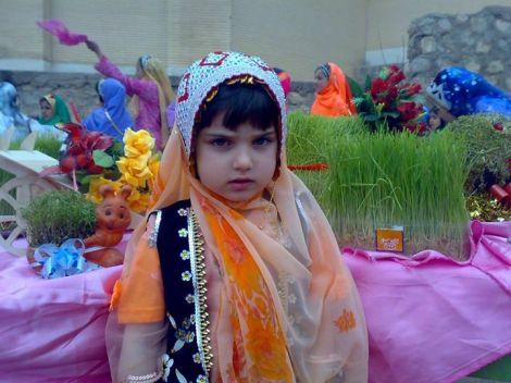Lor Bakhtiyari