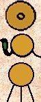 Ra-Symbol