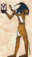 thoth3