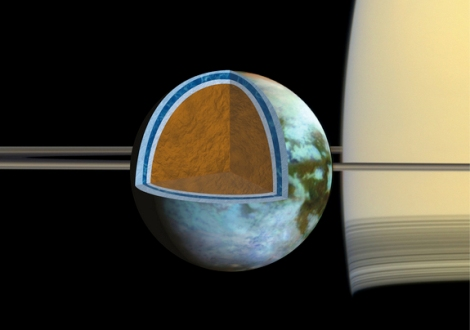 titan-salty-ocean-cassini