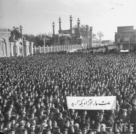 Iran-66yeras ago(1)