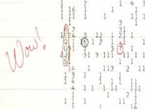 15-signs-alien-life-exists1663355793-nov-25-2013-1-600x450