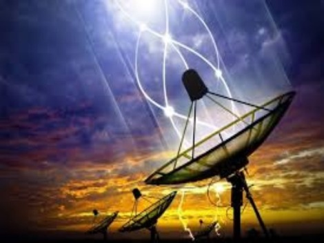 15-signs-alien-life-exists1920009151-nov-25-2013-1-600x450