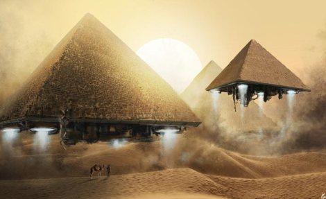 Ancient-Aliens1