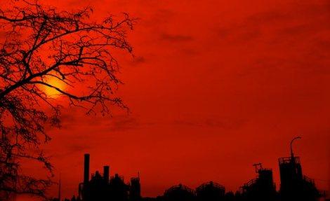 Red-Rain-1