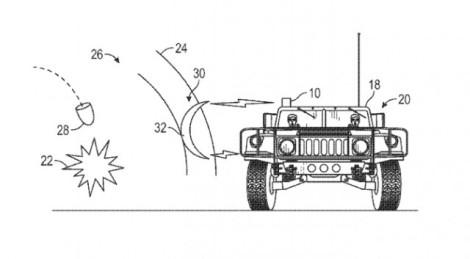 Boeing-Patent-640x353