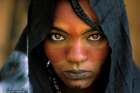 29E2B6FE00000578-3131511-Equality_The_women_of_the_Tuareg_are_respected_members_of_societ-a-1_1435064336966