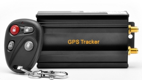 technological-innovations-car-GPS