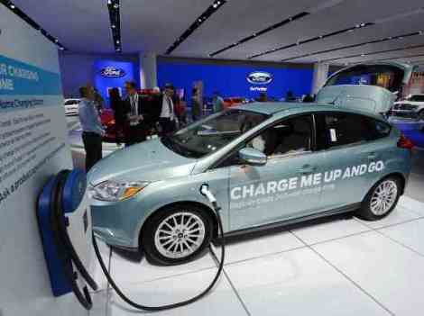 technological-innovations-electric-cars