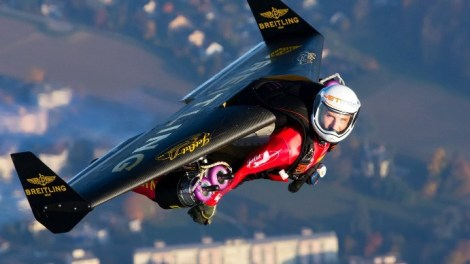 technological-innovations-jetman