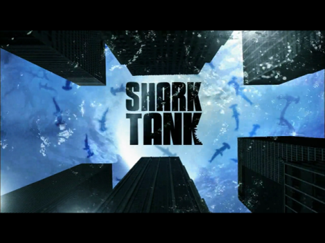 technological-innovations-shark-tank