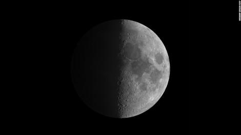 150921105605-04-astronomy-moon-winner-super-169