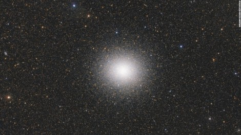 150921112646-08-astronomy-stars-nebulae-winner-super-169