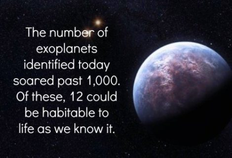 interesting-facts-6