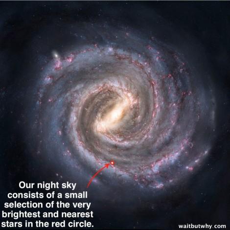 Milky-Way-1023x1024