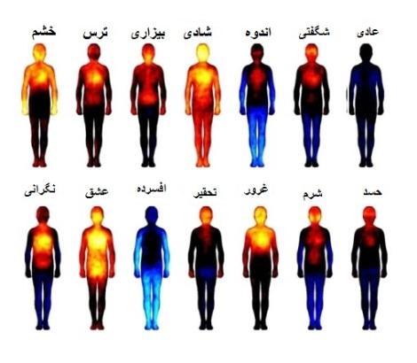 emotional-body-map-aura-kirilian-photography
