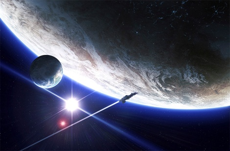 dnews-files-2015-10-alien-civilization-670x440-1510141-jpg