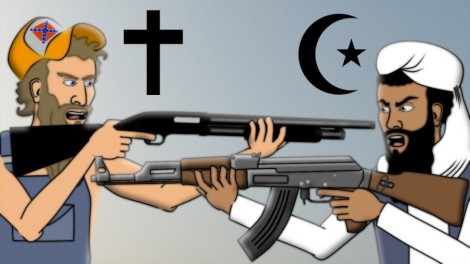 christian-against-muslim-900x506