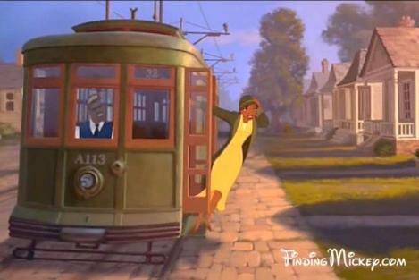 12-A113-Pixar-DIsney