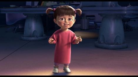 25-Boo-Mary-Gibbs