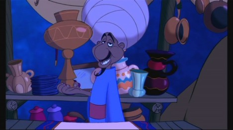 28-Peddler-Aladdin-Genie