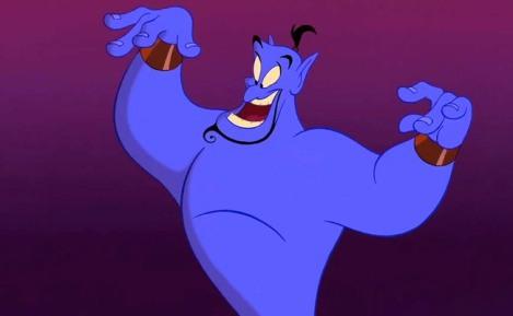 29-Peddler-Aladdin-Genie