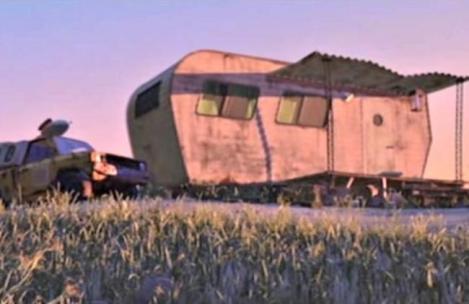 39-Cameo-Wall-e-Truck