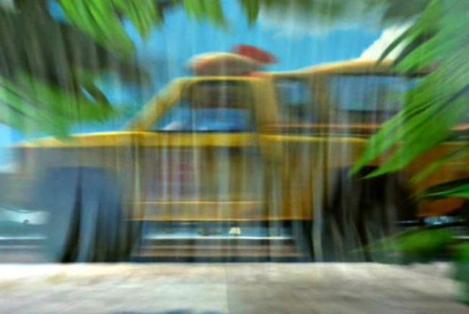 40-Cameo-Wall-e-Truck