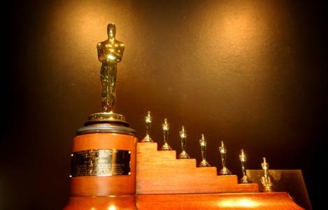 52-Walt-Disneys-Oscar