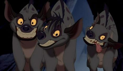 55-Biologist-Sued-Disney-Hyenas